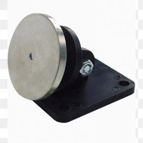 Plaque - Door Porte Coupe-feu Strike Plate Lock Plunger PNG