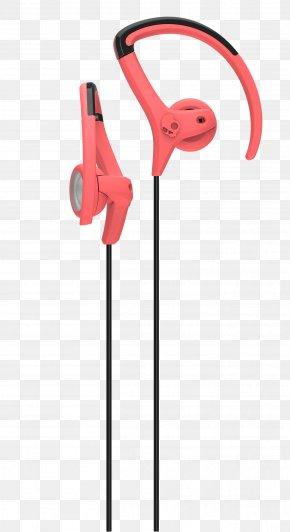 Microphone - Microphone Skullcandy Chops Bud Headphones Écouteur PNG