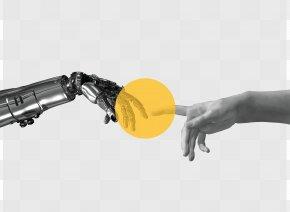 Technology - Technology Robot Internet Android App-Entwicklung: Die Gebrauchsanleitung Für Programmierer Artificial Intelligence PNG