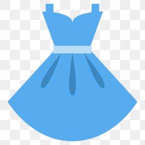 Dress - Dress Japanese Clothing Emoji Fashion PNG