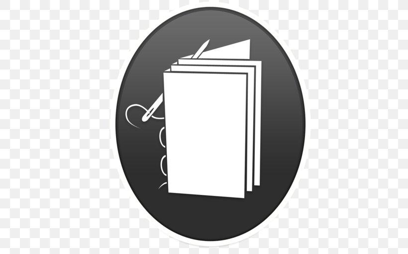 apple diagram app macos app store computer software os x mountain lion diagram  png  macos app store computer software os x