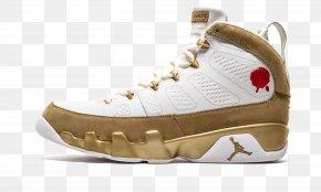 Stadium - Jumpman Air Jordan Sneakers Shoe Sneaker Collecting PNG