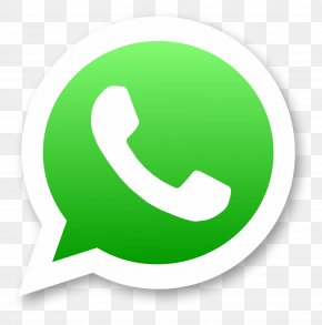 Whatsapp - Samsung Galaxy S Plus WhatsApp Message Text Messaging Android PNG