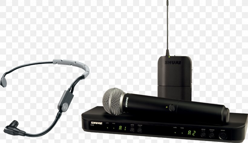 Lavalier Microphone Shure SM58 Shure SM35 Headset, PNG, 1200x691px, Microphone, Audio, Audio Equipment, Condensatormicrofoon, Electronic Device Download Free
