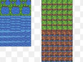 Fantasy Clock - RPG Maker MV Super Nintendo Entertainment System Tile-based Video Game RPG Maker VX Video Games PNG