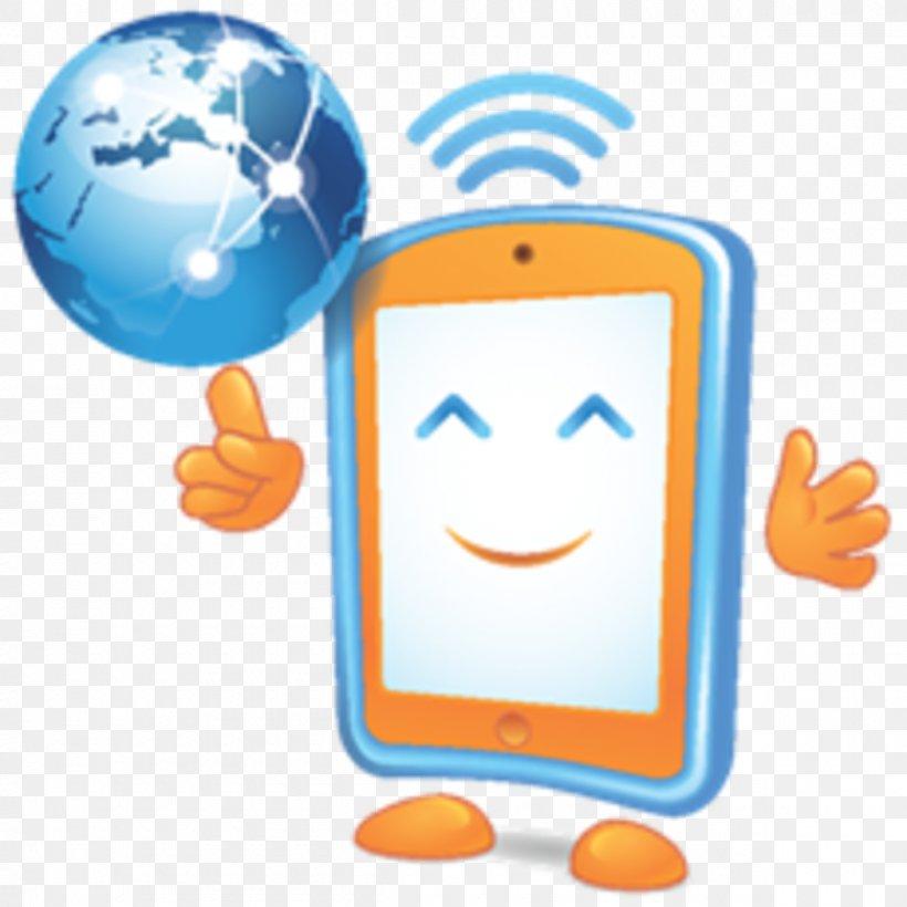 Safer Internet Day Internet Safety Internet Matters Png 1200x1200px Safer Internet Day Child Communication February Happiness