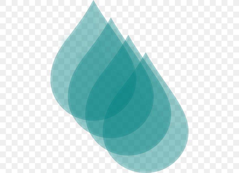 Tears Drop Free Content Clip Art, PNG, 474x594px, Tears, Aqua, Azure, Drawing, Drop Download Free