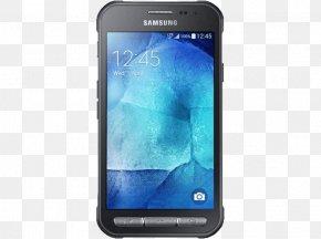 Galaxy - Samsung Galaxy Xcover 3 Samsung GALAXY S7 Edge Samsung Galaxy Xcover 2 Samsung Galaxy Xcover 4 PNG