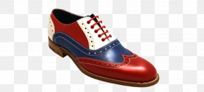 Shoe - Shoe Moccasin Creativity Barker PNG