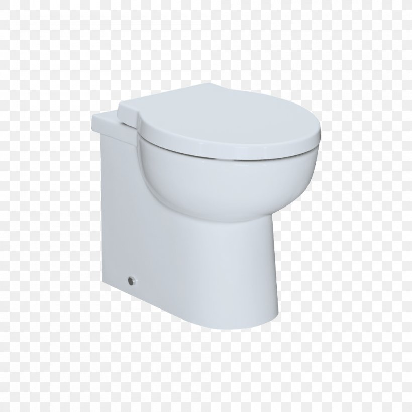 Enjoyable Toilet Bidet Seats Plumbing Fixtures Sink Plumbworld Png Uwap Interior Chair Design Uwaporg