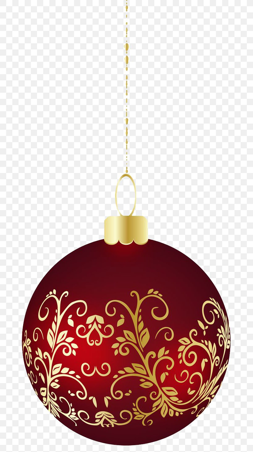 Christmas Ornament Christmas Decoration Clip Art, PNG, 736x1463px, Christmas Ornament, Artificial Christmas Tree, Christmas, Christmas Decoration, Christmas Tree Download Free
