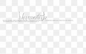 Full Hd - Image Editing Logo PicsArt Photo Studio Font PNG
