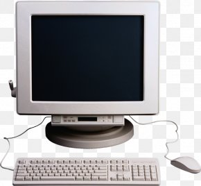 Computer - Output Device Computer Monitors Computer Hardware Personal Computer Flat Panel Display PNG