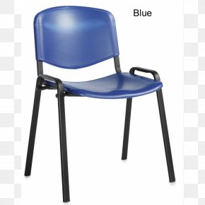 Office Desk Chairs - Polypropylene Stacking Chair Office & Desk Chairs Furniture Seat PNG