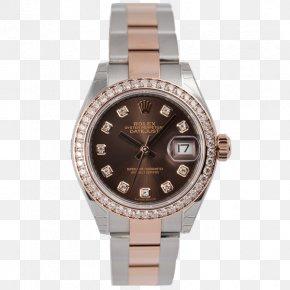 Rolex - Rolex Submariner Rolex Daytona Watch Rolex Day-Date PNG
