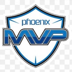 League Of Legends - Dota 2 League Of Legends MVP Phoenix Heroes Of The Storm Mvp PK PNG