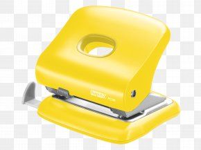 Punch - Paper Hole Punch Office Supplies Stapler PNG