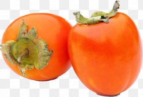 Persimmon - Persimmons Cultivar Auglis Taste Fruit PNG