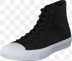 Chuck Taylor - Chuck Taylor All-Stars Converse Sneakers Shoe High-top PNG