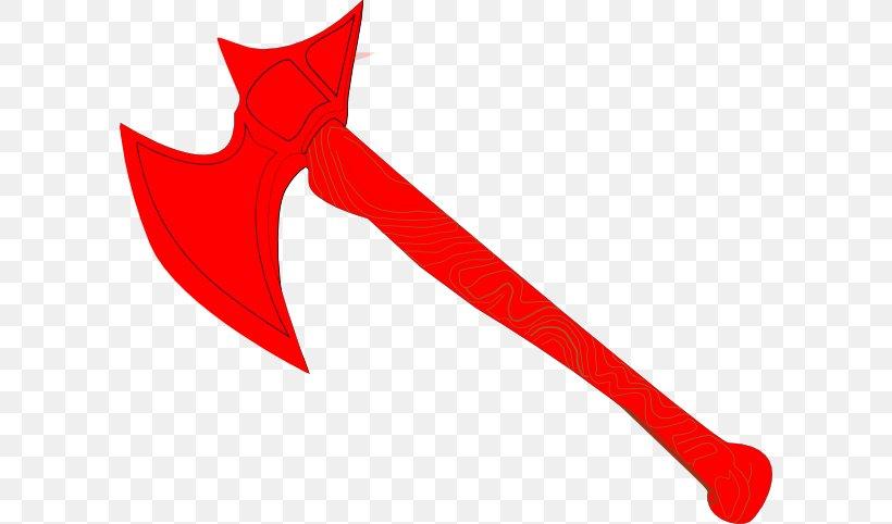 Battle Axe Hatchet Knife Clip Art, PNG, 600x482px, Battle Axe, Axe, Gerber Gear, Hatchet, Knife Download Free