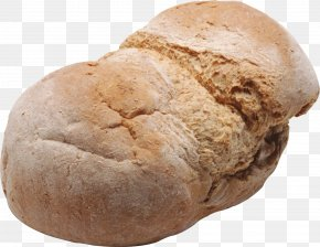 Bread Image - Bread Machine Bakery Baking Whole Wheat Bread PNG