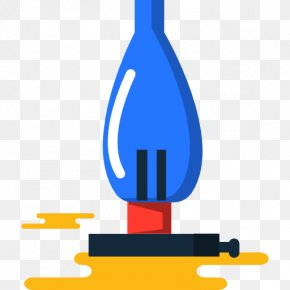Oil Lamps - Oil Lamp Lighting Icon PNG