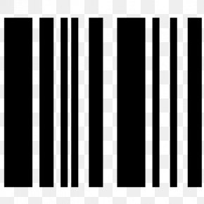 Font Awesome Users - Barcode Scanners Font Awesome Image Scanner Font PNG