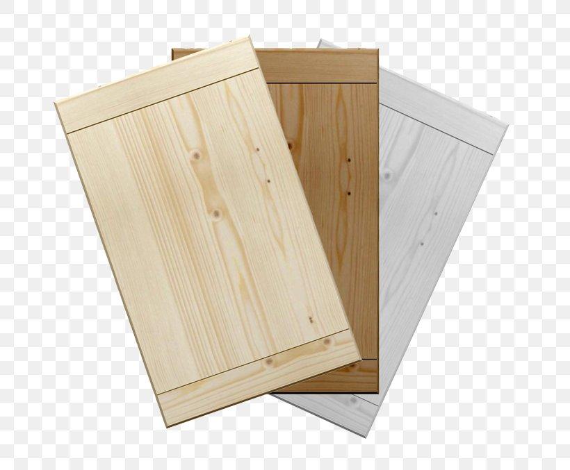 Kitchen Furniture Ikea Cupboard Cuisine Png 700x677px Kitchen