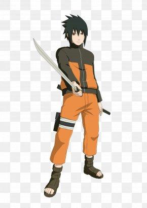 Naruto - Naruto Shippuden: Ultimate Ninja Storm Revolution Naruto: Ultimate Ninja Storm Naruto Shippuden: Ultimate Ninja Storm 4 Sasuke Uchiha PNG