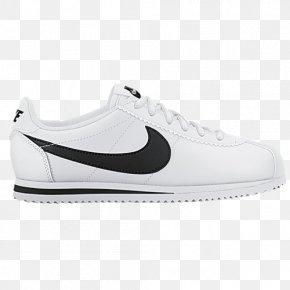 Sports Shoes Nike LunarGlide 9 Men's Running Shoe, PNG