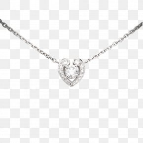Pendant Image - Pendant Necklace Earring Jewellery PNG