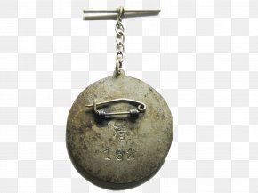 Qing Buttons Pins - Qing Dynasty Manchu Icon PNG