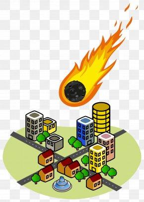 Tsunami - Tsunami Earthquake Clip Art PNG