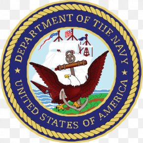 Military - United States Of America United States Navy United States Department Of The Navy United States Department Of Defense Military PNG
