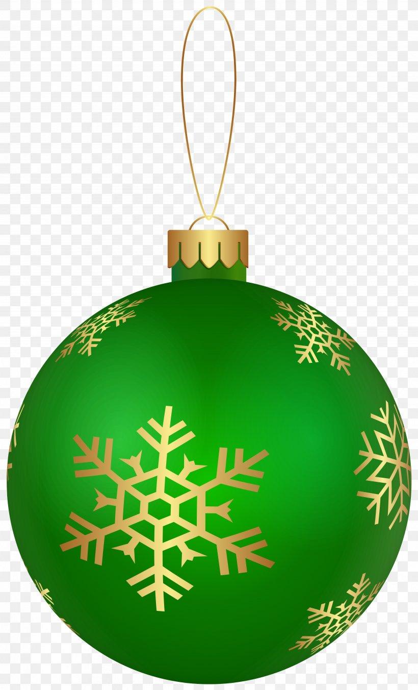 Christmas Ornament Christmas Day Image Clip Art, PNG, 4852x8000px, Christmas Ornament, Art Museum, Blue Christmas, Christmas Day, Christmas Decoration Download Free