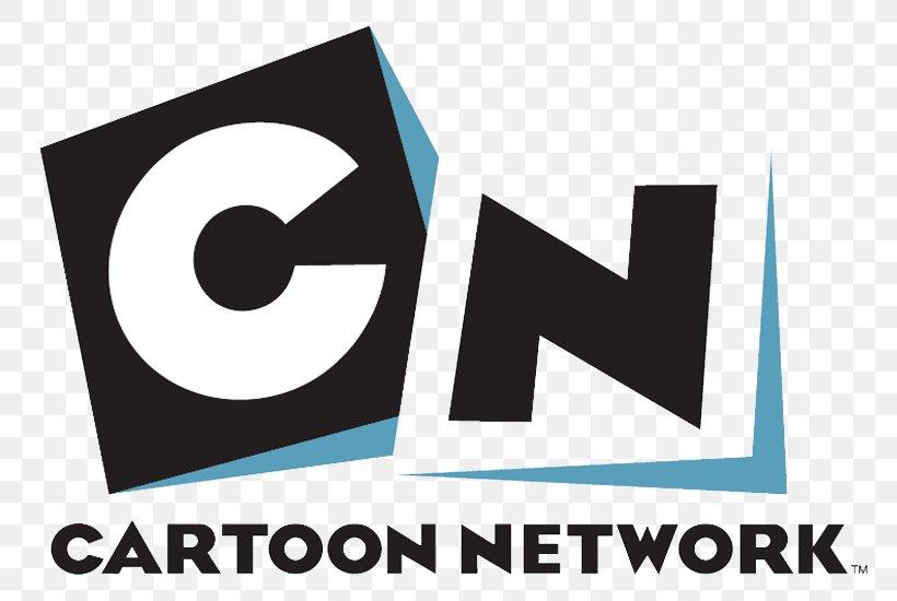 Logo Cartoon Network Boomerang, PNG, 800x550px, Logo ...