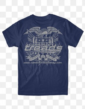 T-shirt - T-shirt United States Independence Day Stock Photography PNG