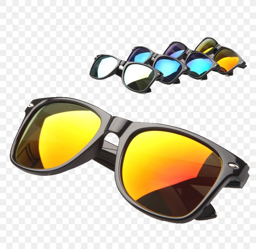 Goggles Sunglasses Fashion, PNG, 800x800px, Goggles, Automotive Design, Brand, Designer, Eyewear Download Free
