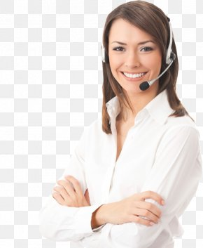 Call Center - Call Centre Customer Service Technical Support Callcenteragent PNG