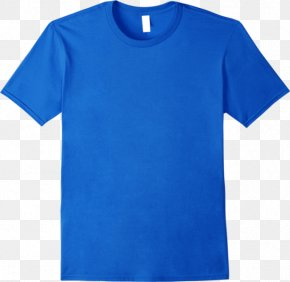 T-shirt - T-shirt Top Clothing Sleeve PNG