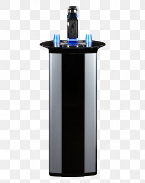 Water - Water Cooler Vending Machines Carbonated Water PNG