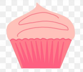 Cake - Cakes And Cupcakes Frosting & Icing Clip Art PNG