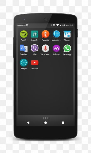 Nav Bar - Feature Phone Smartphone Samsung Galaxy J7 IPod Touch Handheld Devices PNG