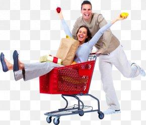 Shopping For Men And Women - Web Development E-commerce Online Shopping Web Design PNG