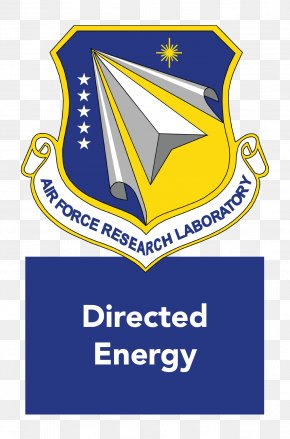United States Army Soldier Systems Center - Air Force Research Laboratory 711th Human Performance Wing United States Air Force Kirtland Air Force Base PNG