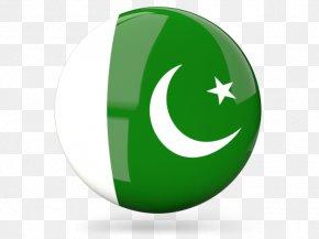 Pakistan Flag - Flag Of Pakistan Qissa Khawani Bazaar Flag Of Turkey PNG