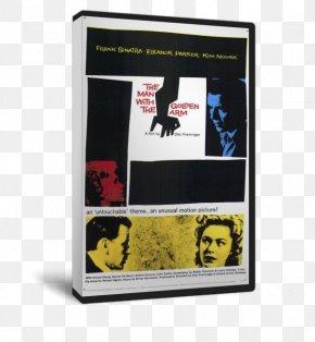 Design - Film Poster Graphic Design PNG