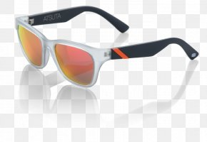 Armour - Goggles Sunglasses Clothing Accessories PNG