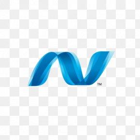Microsoft - Web Development .NET Framework ASP.NET MVC Software Framework PNG