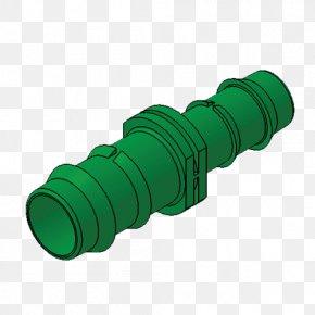 Damla - Drip Irrigation Plastic Pipe Tube PNG